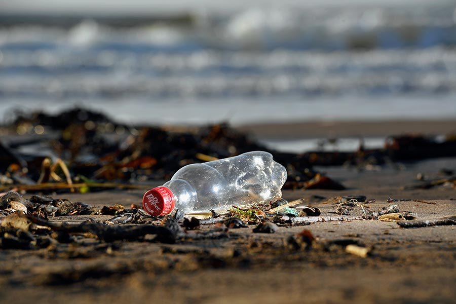 海洋會議閉幕 美偕192國發佈拯救海洋宣言