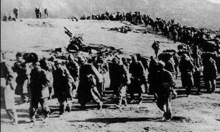 中印邊界戰爭內幕 中國勝而不利(中)