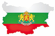 保加利亞 浪漫的玫瑰國度
