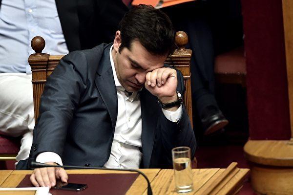 希臘阻止歐盟發聲批評中共人權 有效嗎?