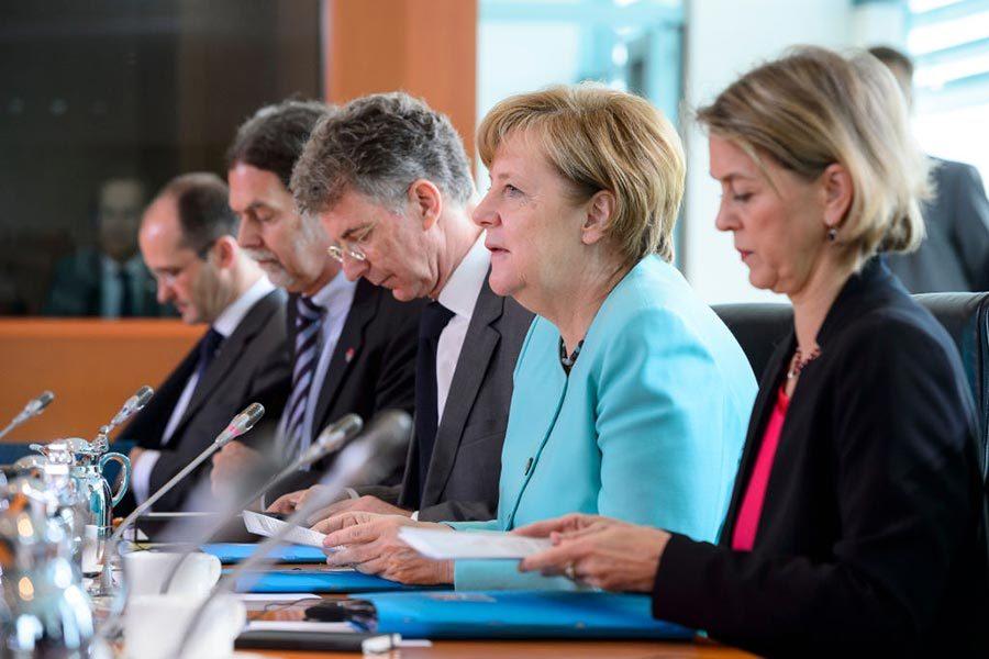 G20會議將至 有哪些分歧與看點