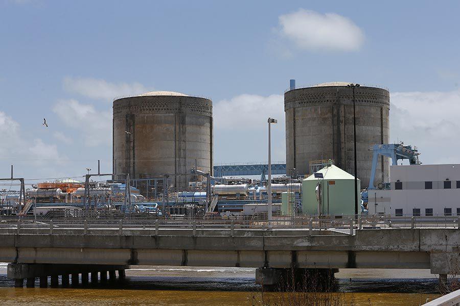 美國安緊急聯合報告 黑客企圖入侵核電廠