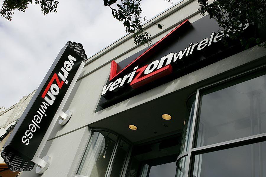 人為疏失 Verizon六百萬客戶信息被披露