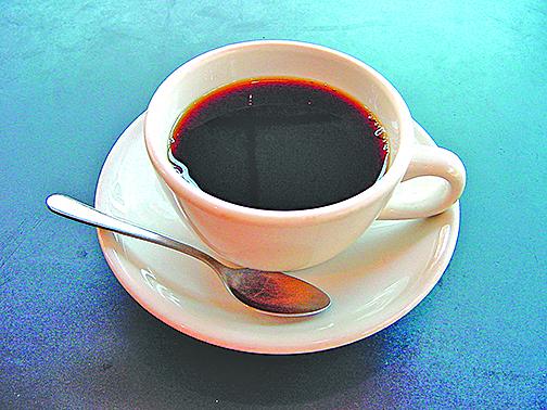 兩項16年研究:每天喝三杯咖啡活得更長