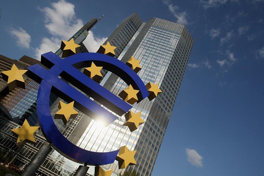 歐央行擬查德銀行兩大股東 包括中國海航集團