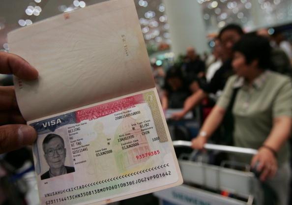 美即日起實施航班「強化安檢」影響百多個國家