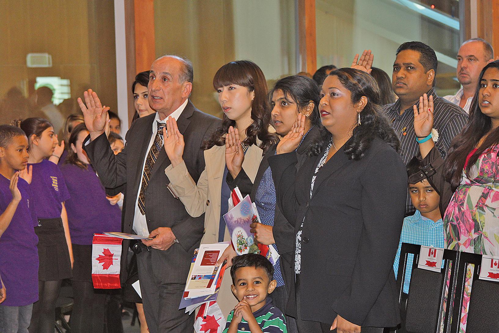 留學生移民加拿大更輕鬆