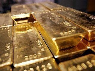 英國發現二戰德國沉船 內藏價值一億英鎊黃金