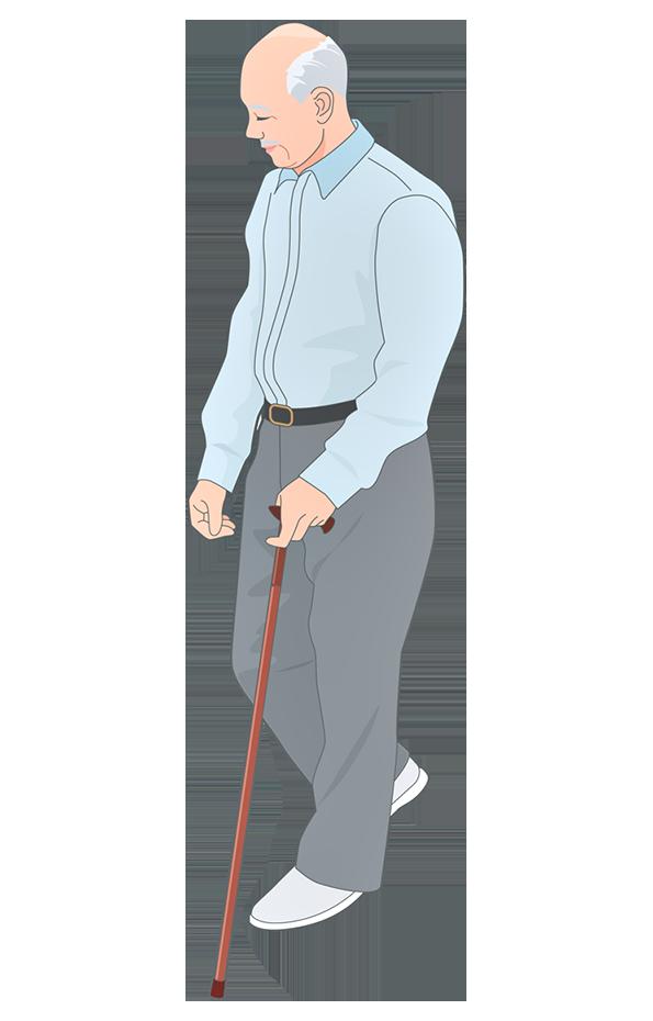 祖父的籐鞭