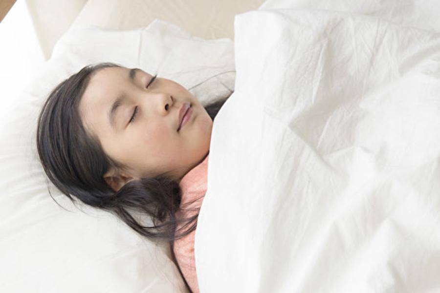 意外的生活知識:棉被·枕頭有壽命?