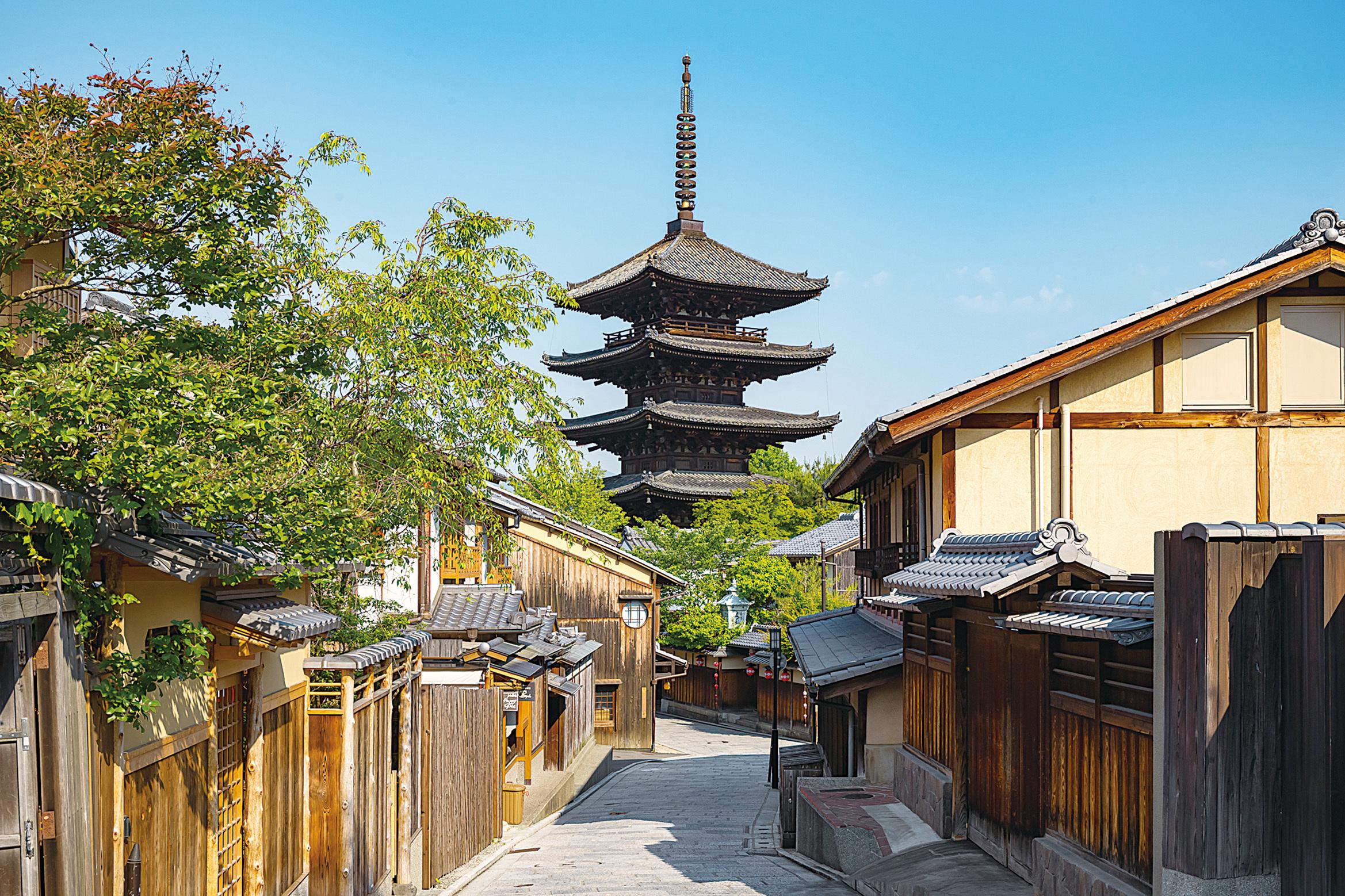 日本文化之八卦關西 (4)