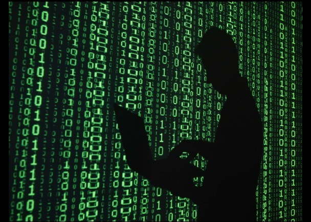 中共黑客涉嫌入侵英國大公司電腦系統