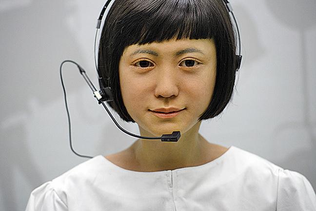 AI首勝電玩高手 馬斯克:比朝鮮更危險