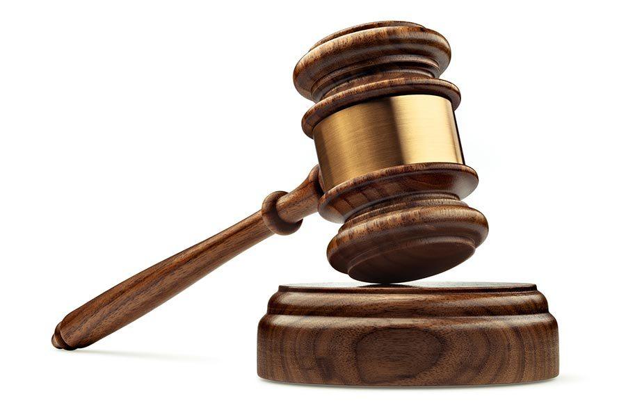 使用盗版軟件 中國成衣商遭美法院判罰323萬
