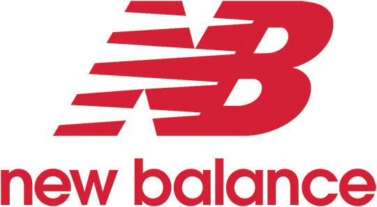 三鞋商侵權 New Balance商標 需賠一百五十萬美元