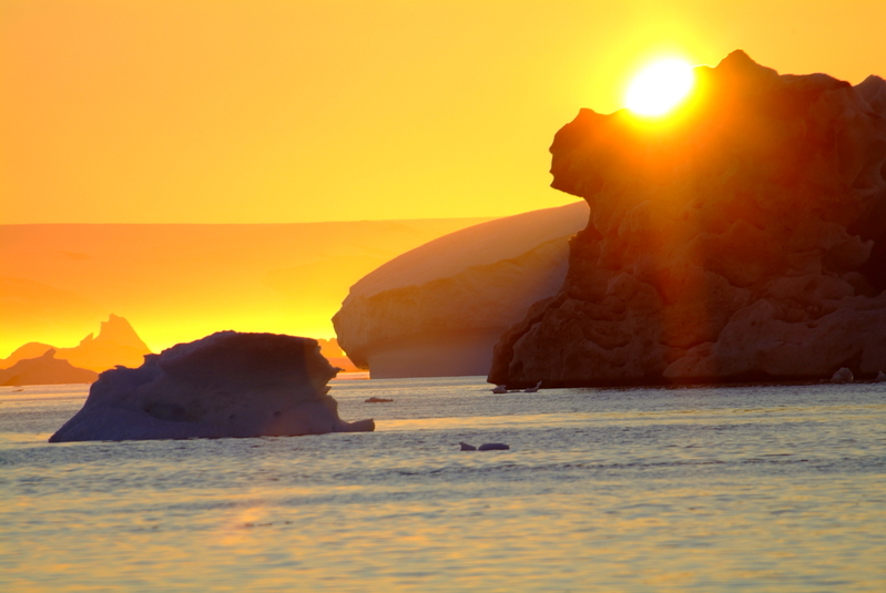孤獨星球推薦六個最佳初夏旅遊地點