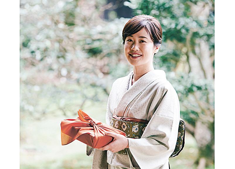 日本中元節 來源中國 由祭祖變成感恩