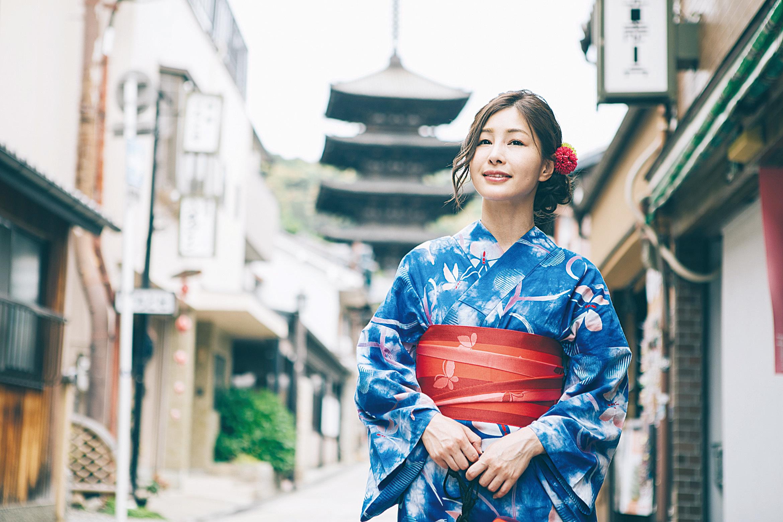 日本文化之八卦關西  完結篇