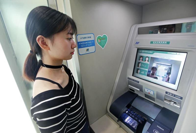 中國高鐵將普及這種技術 讓人不寒而慄