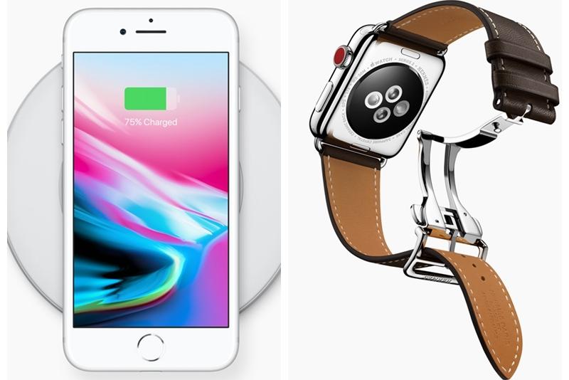 iPhone 8反應冷淡 行家兩天四度減價平過官網