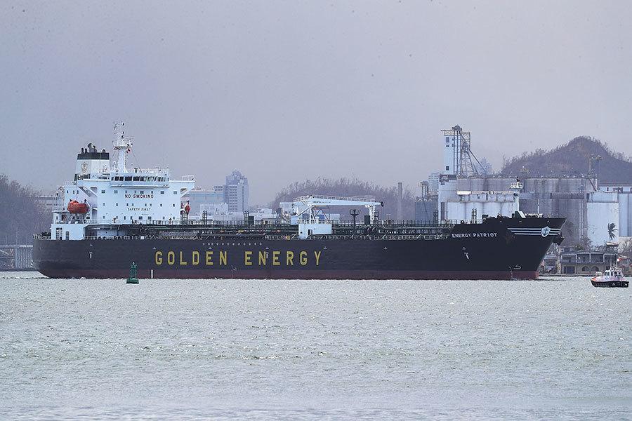 特朗普暫停波多黎各船運限制 讓將軍領導救災