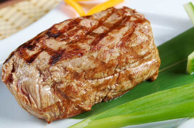 睽違14年 首批日本牛肉28日晚間抵台