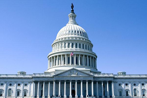 迫害法輪功者名單被提交給美國政府