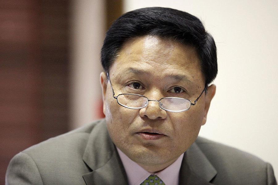北韓控美阻經濟發展 目的摧毀現代文明