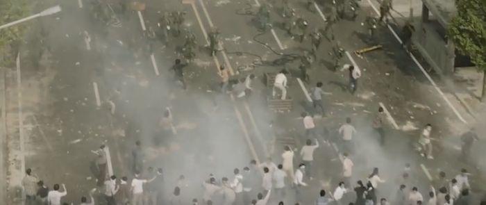 防六四聯想 韓片《出租車司機》大陸遭封殺