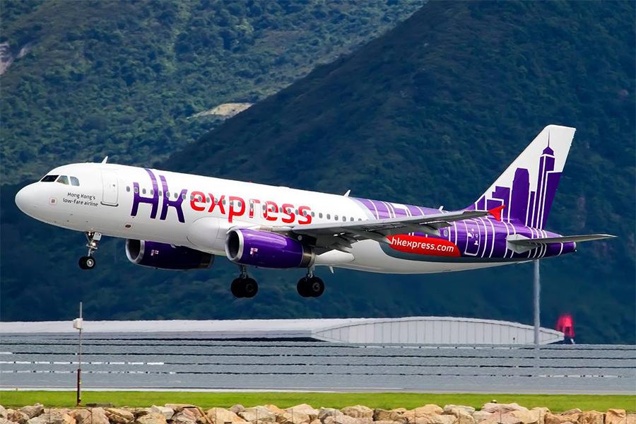 【一周港聞焦點】香港快運取消航班事件、十一遊行、高鐵一地兩檢