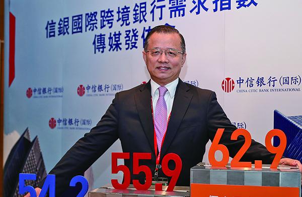 信銀國際:香港應多建居屋