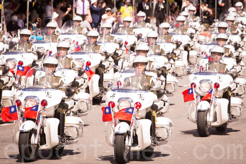 陳破空:大陸民眾更需要中華民國的深層原因