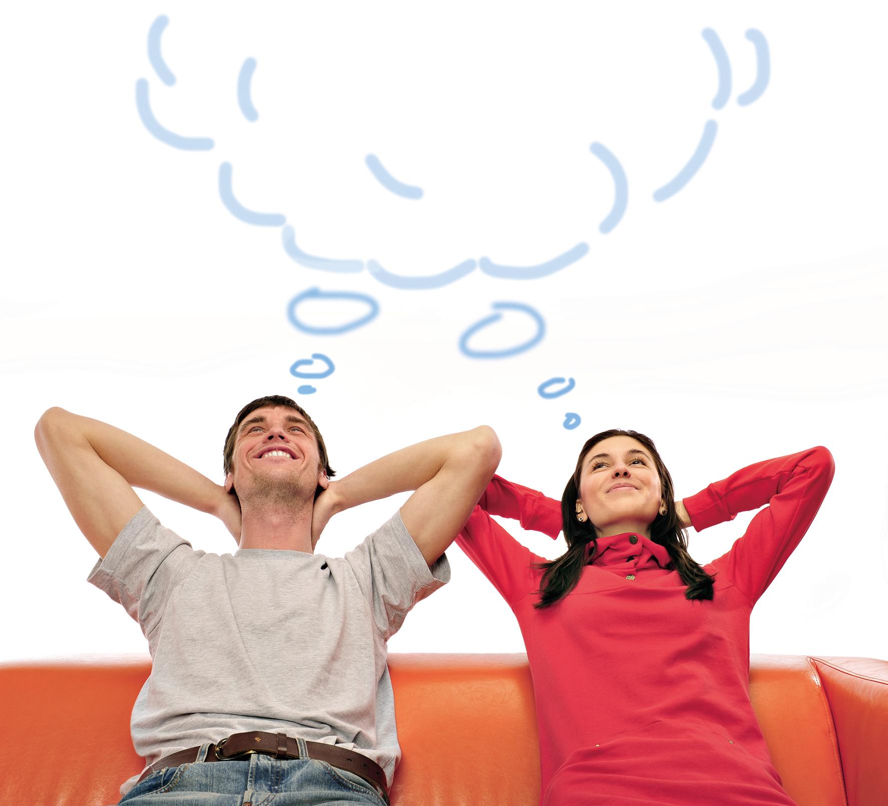 9種行為增加婚姻的甜蜜與幸福