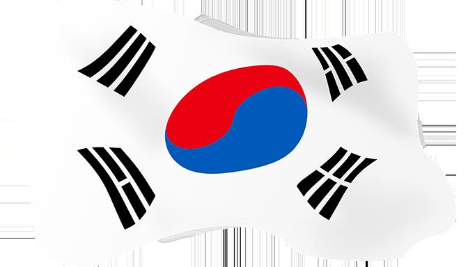 南韓小型商住樓熱賣