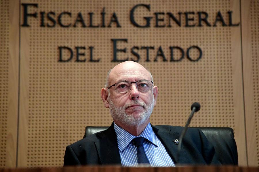 權力移交啟動 西班牙控加泰內閣叛亂罪