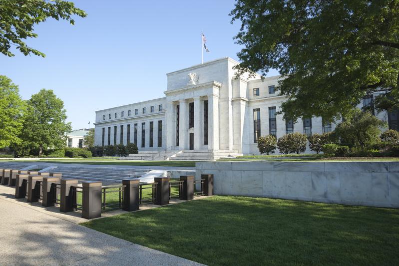 美聯儲維持利率不變 下任主席人選令人矚目