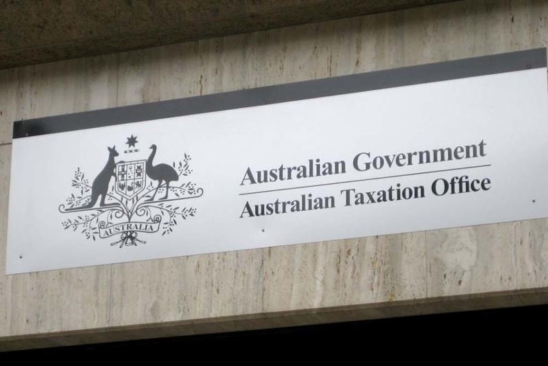 澳洲稅局將據「天堂文件」信息打擊逃稅
