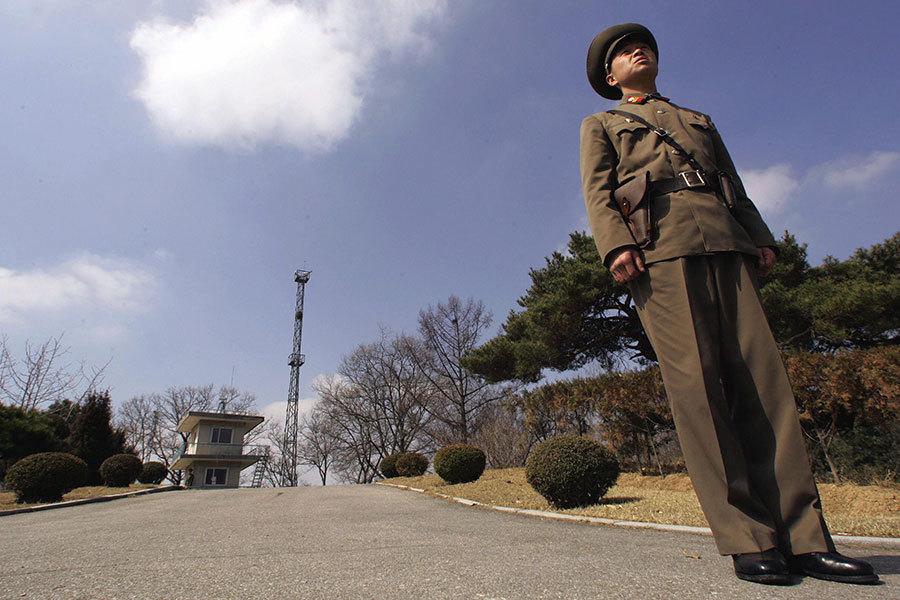 黑客入侵北韓電台播這首熱曲 網民笑噴