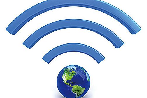 家中Wi-Fi太慢?路由器遠離四樣東西可提速