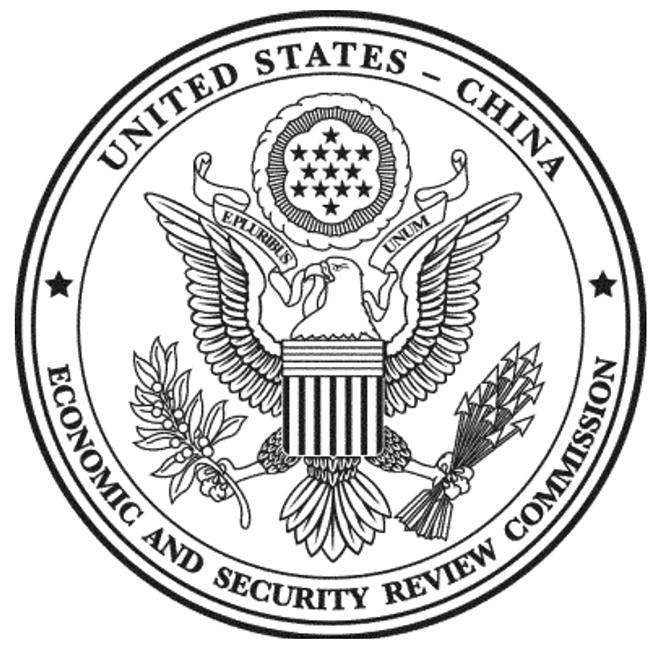 國會報告:應嚴審中企在美投資併購