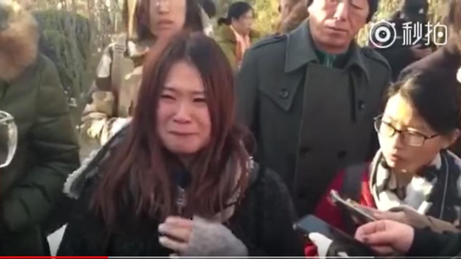 周曉輝:北京連發惡性事件 社會亂象背後有因