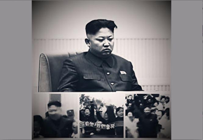 開戰? 多位美議員警告金正恩:想活就停核
