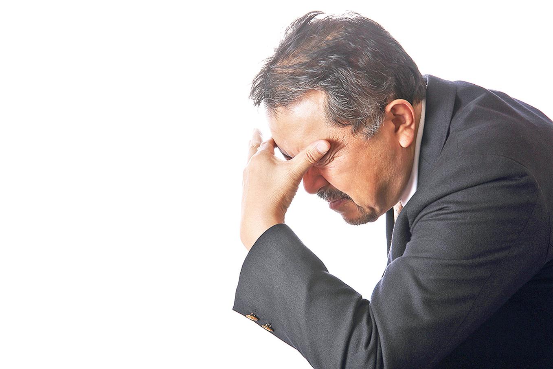 眼球不自主地跳動 恐患內耳前庭神經炎