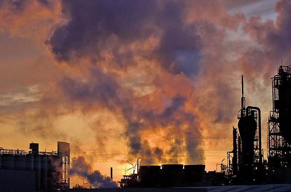 「煤改氣」推天然氣價升八成
