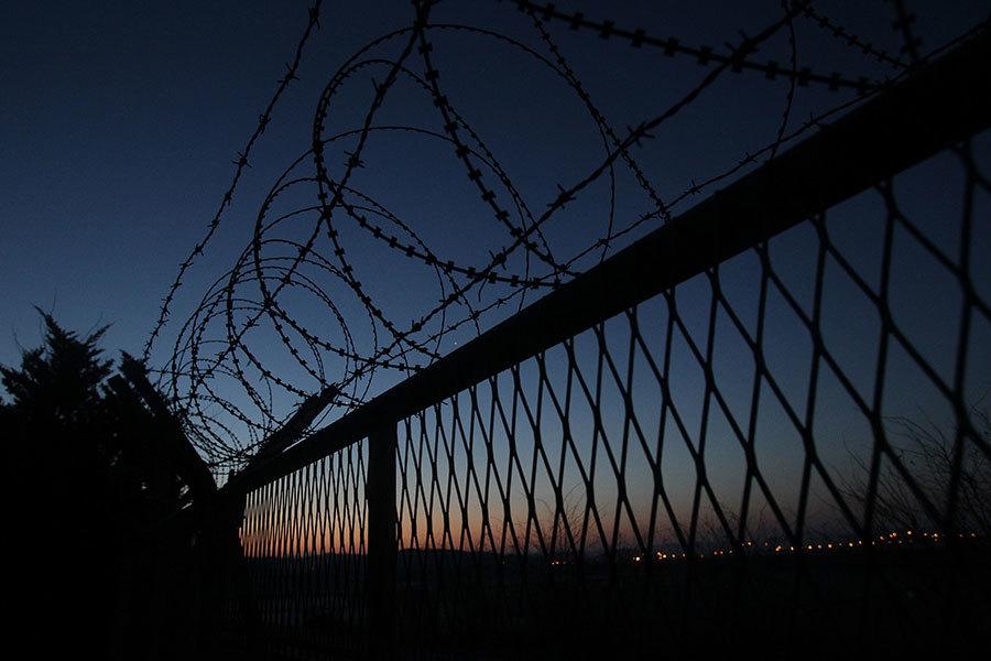 被中共遣返 北韓脫北核科學家服毒自殺