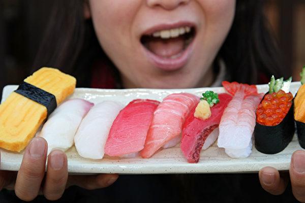 對特定食物衝動是來自身體所需嗎?