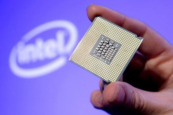 英特爾等晶片存安全漏洞 全球電腦齊中招