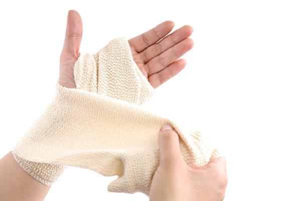 9件事易致運動傷害!復健醫師教你急救+復原