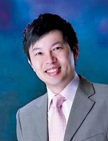 邱永林心理師 美國匹茲堡大學心理研究所 台灣、中國註冊心理師 台灣聯合心理諮商所創始院長