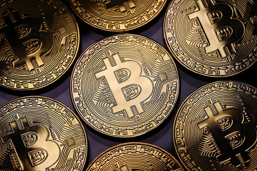 北韓黑客從南韓用戶偷取加密貨幣
